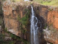 Berlin Falls | Graskop, Blyde River Canyon – 15 november 2014