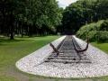 Westerbork - Hooghalen, 23 juli 2015