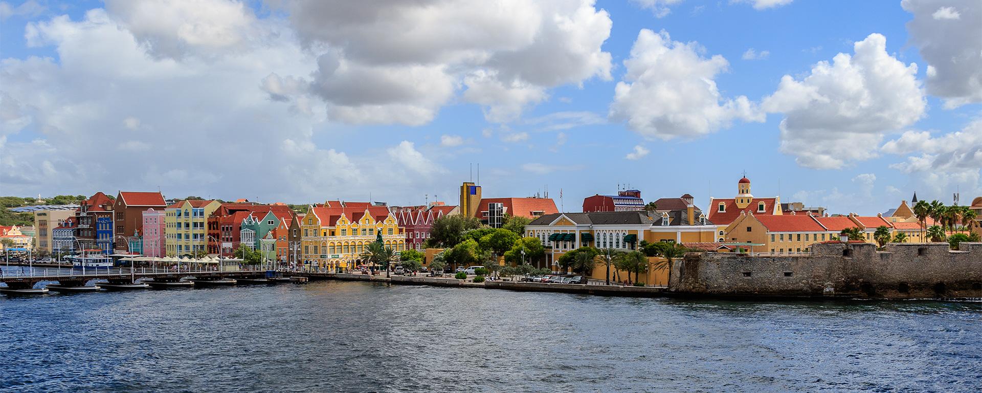 Willemstad (Curaçao)