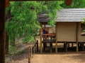 Accomodatie   Karongwe Game Reserve, 20 december 2019