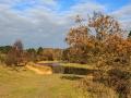 Herfstsfeer - AWD, 14 november 2012
