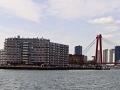 Rotterdam, 20 maart 2012