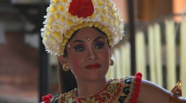 Bali / Lombok 2007